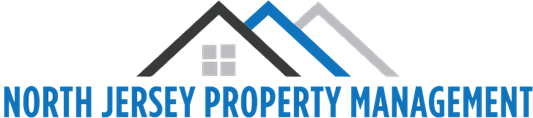 North Jersey Property Mgmt.