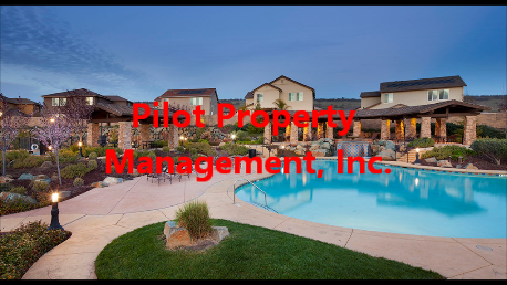 Pilot Property Management , Inc.