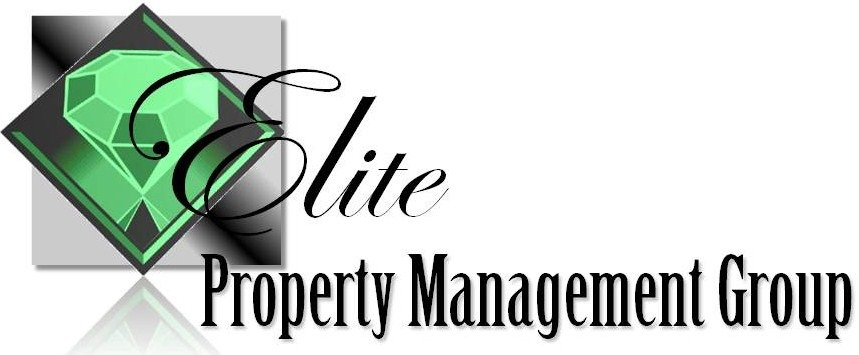Elite Property Mgmt.