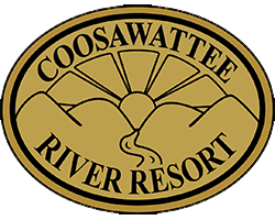 Coosawattee River Resort Association, Inc.