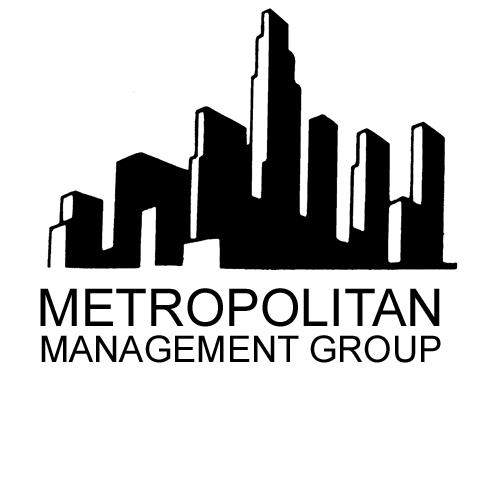 Metropolitan Management Group LLC