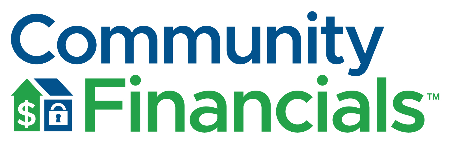 Community Financials, Inc.