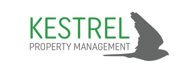 Kestrel Property Management, LLC
