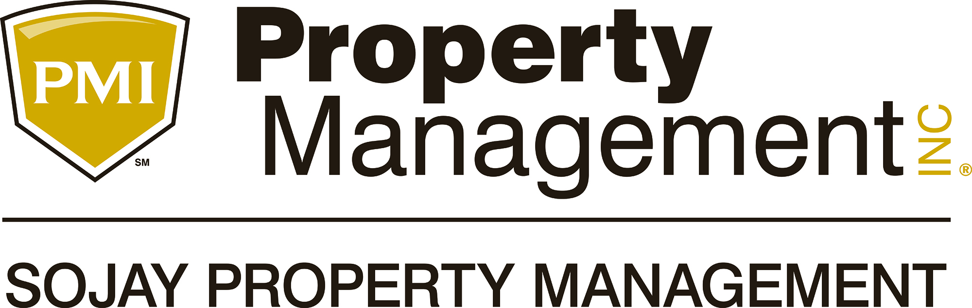 SoJay Property Management