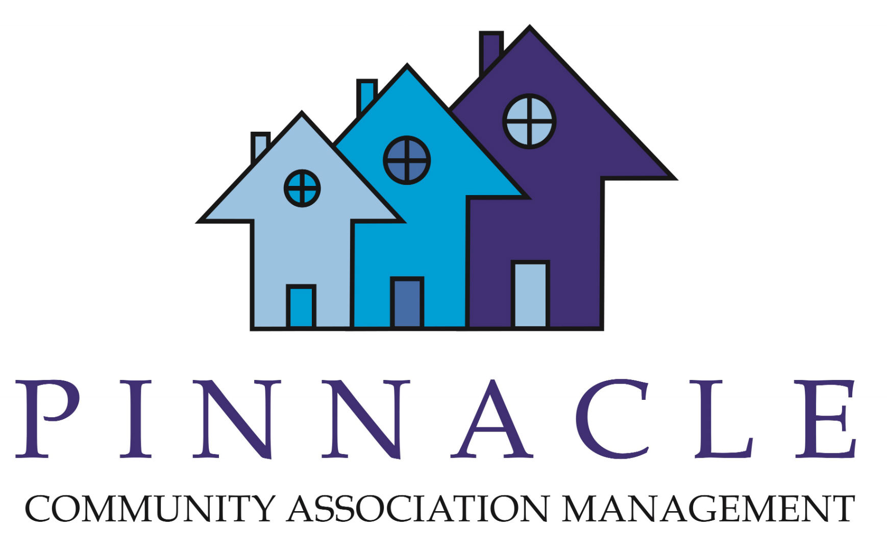 Pinnacle Community Association Management