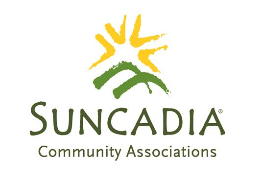 Suncadia Management Company