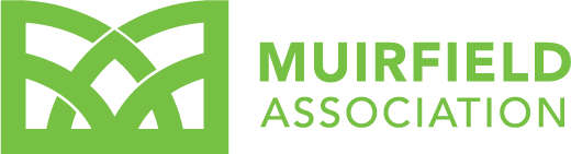 Muirfield Association Management, LLC