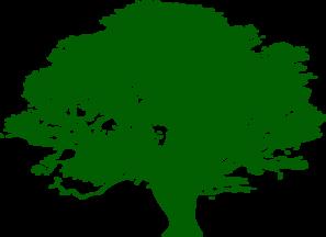 Woodside Association Inc.