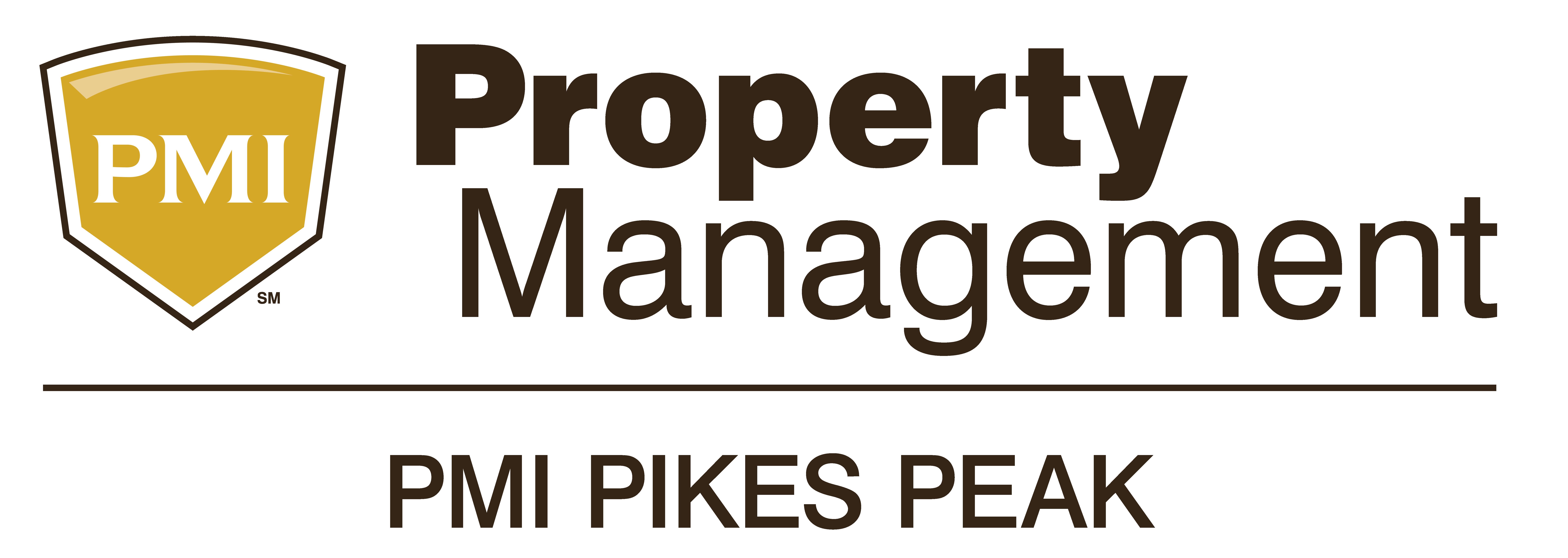 PMI Pikes Peak