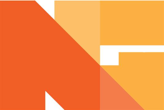 NextGen Management, LLC