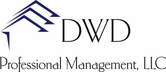 DWD Professional Management