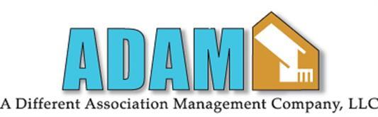 ADAM, LLC