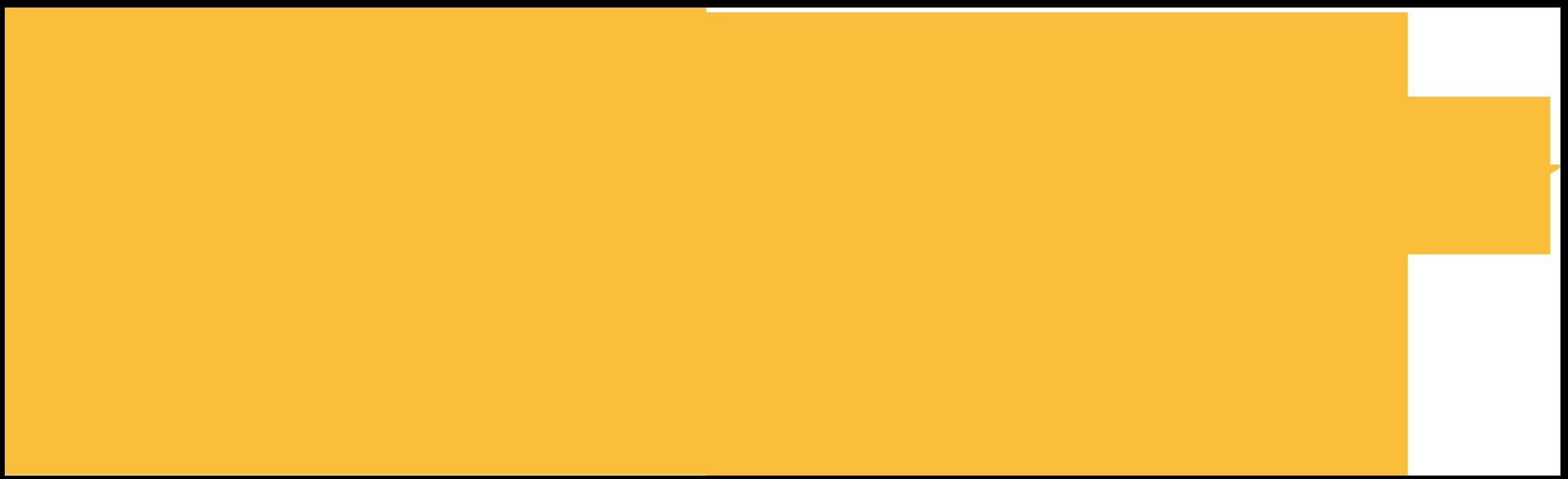 Shuler Association Management