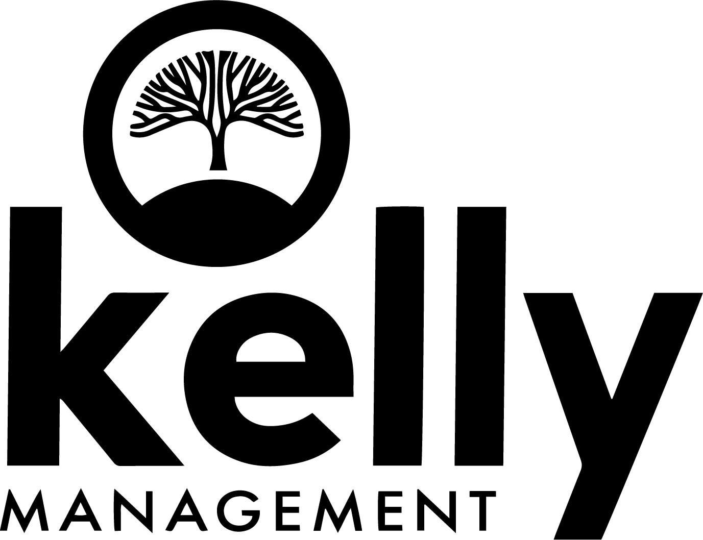 Kelly Management