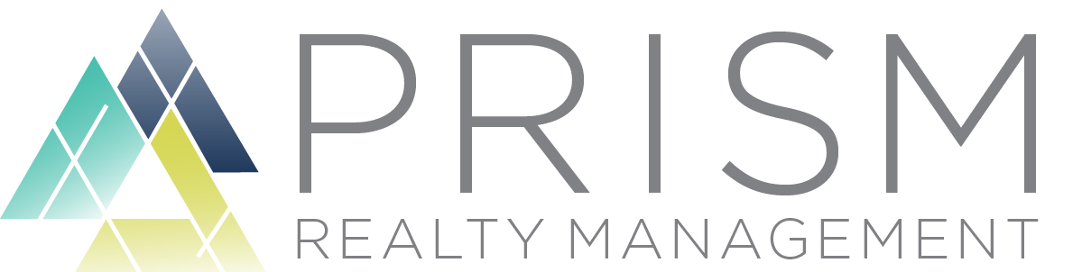 Prism Realty Management