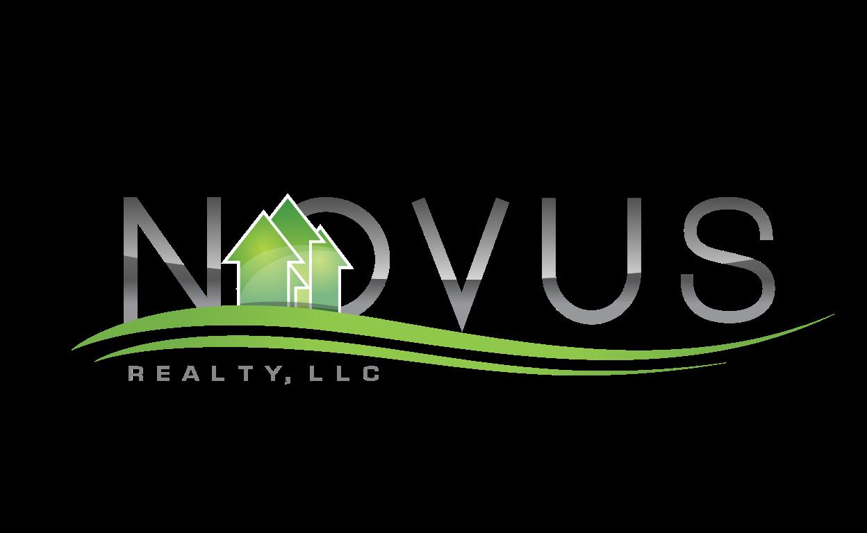 NOVUS Property Management LLC