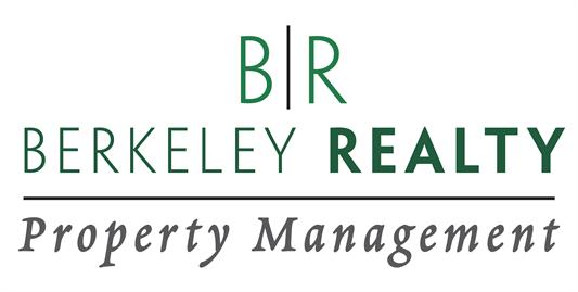 Berkeley Realty Property Management, Inc.