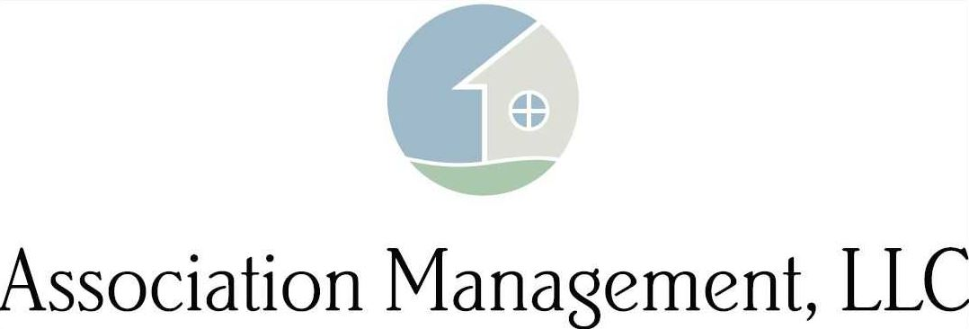 Association Management, LLC