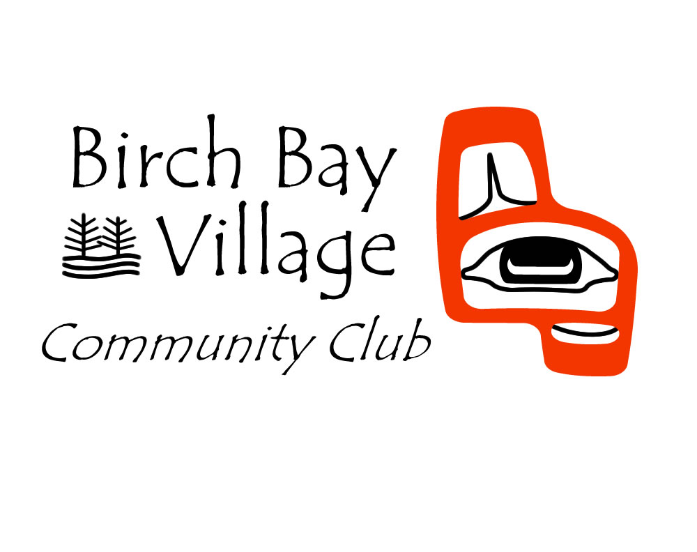 Birch Bay Village Community Club