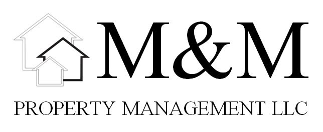 M&M Property Management