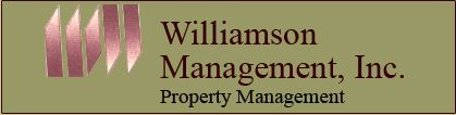 Williamson Management, Inc.