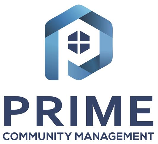 Prime Community Management
