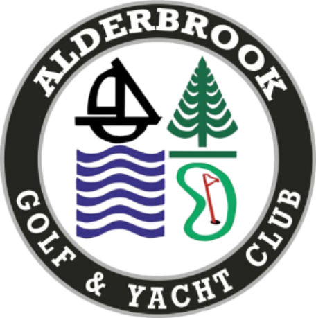Alderbrook Golf and Yacht Club