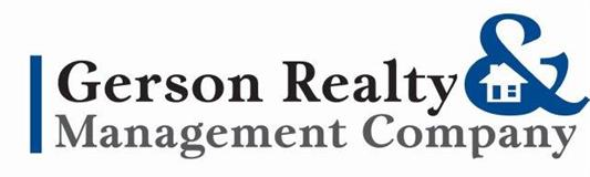 Gerson Realty & Mgmt.