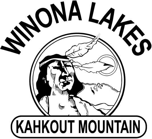 Winona Lakes POA