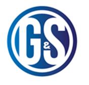 GSAS of Hartkoh Companies, Inc