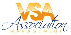 VSA Association Management, LLC