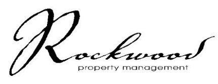 Rockwood Property Mgmt.