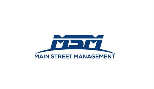 Main Street Management, LLC.