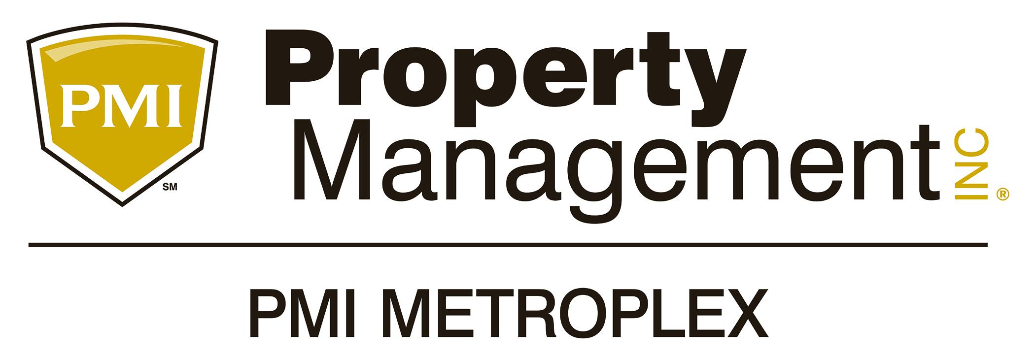 PMI Metroplex