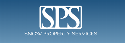 Snow Property Services