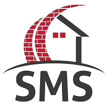 Selective Management Services