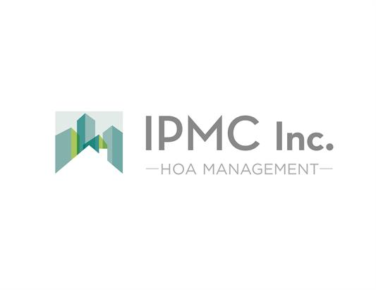Independent Planning Mgmt. Co. Inc.