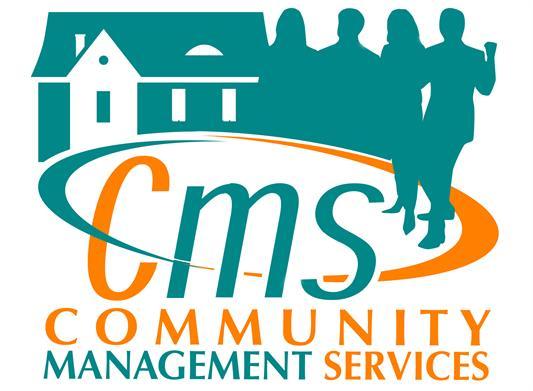 Community Mgmt. Svcs.